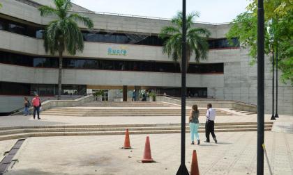 En video | Gobernador de Sucre propone abrir 180.000 plazas en sector público en el país