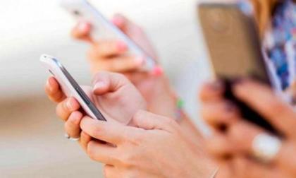 Claves para reconocer los mensajes de textos fraudulentos