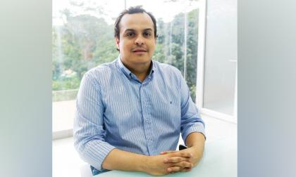 Alcalde (e) de Sincelejo dice que continuará las políticas del actual gobierno