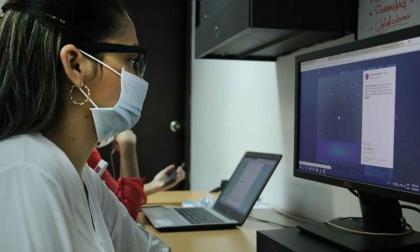 Incrementan medidas de prevención por enfermedades respiratorias