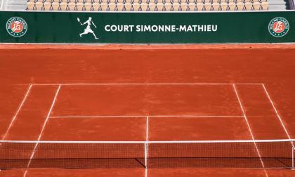 Roland Garros podría cambiar nuevamente de fecha