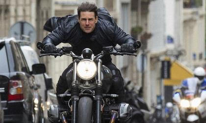 Hollywood podrá retomar los rodajes detenidos por la pandemia el 12 de junio