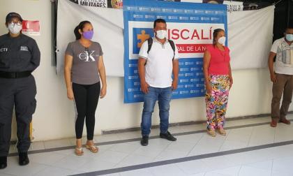 Capturan a exconcejal de La Jagua de Ibirico por sobrecostos de $20 millones para una cena