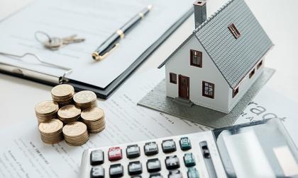 3,5 millones de hogares han sido beneficiados por medidas económicas