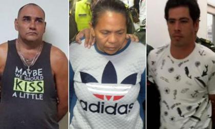 Fecha del juicio por atentado en Estación San José se sabría en dos semanas