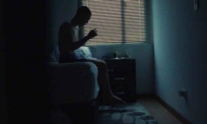 'La peste del insomnio' el cortometraje que estrena la Fundación Gabo