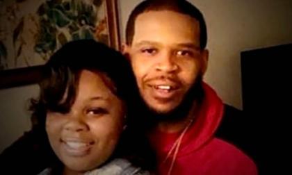 Muere afroamericano tras disparos de la policía en Atlanta