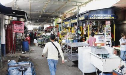 El Día del Padre en Valledupar los ciudadanos pueden salir a abastecerse de 6 a.m. a 4 p.m.
