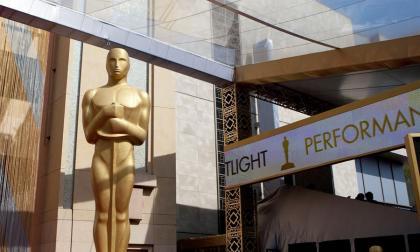 El coronavirus atrasa los Oscar de 2021, abiertos a internet por primera vez
