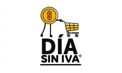Compre hoy sin IVA en EL HERALDO.