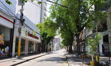 Modifican decreto: ya no se podrá salir el Día del Padre en Valledupar