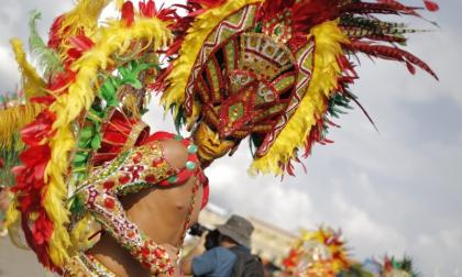 Prórroga a Plan Especial de Salvaguardia de Fiestas de Independencia