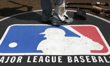 La Major League Baseball tiene en riesgo su temporada 2020.
