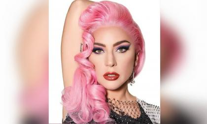 Lady Gaga no saldrá de gira con 'Chromatica' hasta el verano de 2021