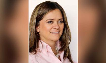 Adriana Herrera Beltrán.