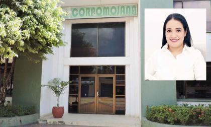 La directora de Corpomojana se defiende de acusaciones