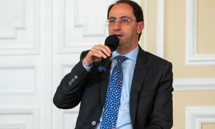 """""""Se esperan ventas por $4 billones"""": Mincomercio sobre segundo día sin IVA"""