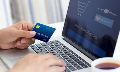 Más de 6 millones de personas compraron en el segundo día sin IVA