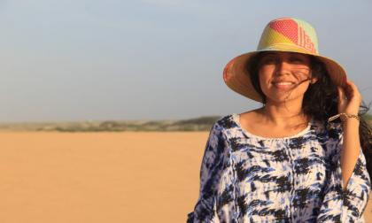 Liderazgos femeninos que buscan que el país mire hacia La Guajira