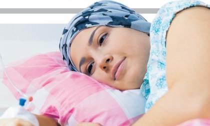 Así debe cuidarse un paciente oncológico en días de coronavirus