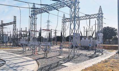 Este 14 de julio quedaría normalizado servicio de energía en Valledupar