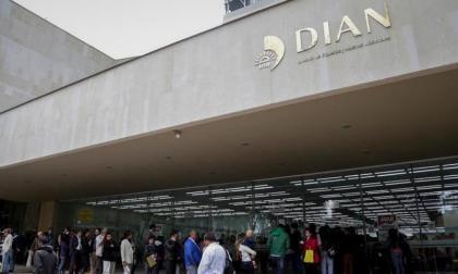 Panamá y Colombia intercambiarán información tributaria