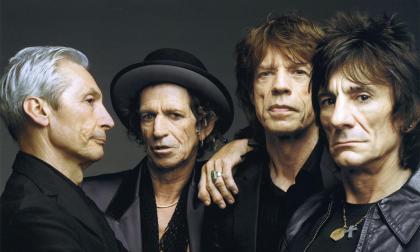 Diez canciones de rock que dan esperanza en la pandemia