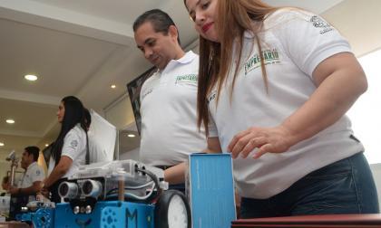 'Quilla Innova' ayudará a negocios a adaptarse a la nueva realidad