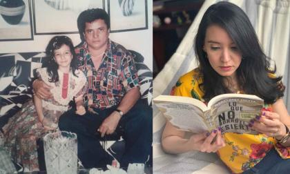 """""""Lo que no borró el desierto"""", la búsqueda de la verdad de Diana López"""