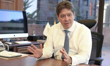 Inversión extranjera, clave para la recuperación económica, según la ANDI