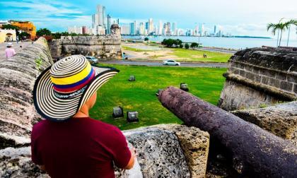 Colombia, nominada en 14 categorías de los premios 'Oscar' del Turismo