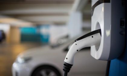 En junio creció venta de vehículos eléctricos e híbridos