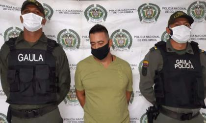 Fiscal decidirá próximo destino del 'Satánico' por desaparición de Yadira