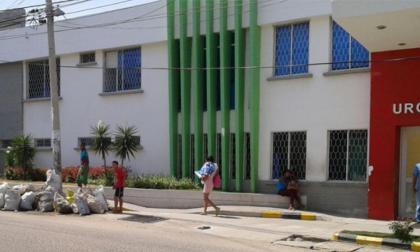 Ataque sicarial deja dos muertos en el barrio Sourdis