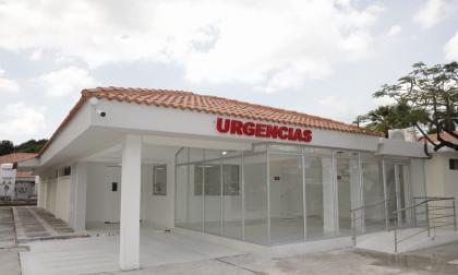 Hospital de Montería continuará intervenido seis meses más