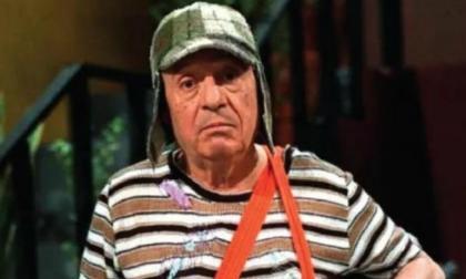 Chespirito fuera del aire: Y ahora, ¿quién podrá defender a los fans?