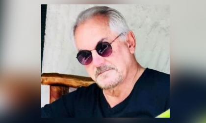 Ortopedista barranquillero muere víctima de la Covid-19