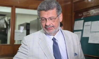Casa por cárcel contra Uribe es vengativa: defensa
