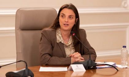 Mintic pide revisión adicional por señalamientos a gerente de Telecaribe