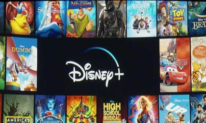 Disney confirma que Disney+ llegará a Latinoamérica en noviembre