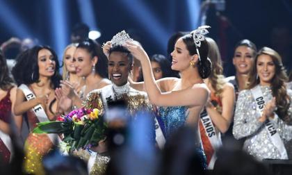 Elección de Miss Universo será en 2021