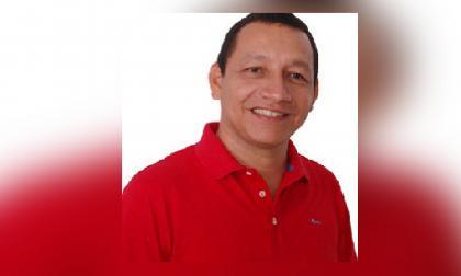 Por supuesta doble militancia denuncian elección del Alcalde de Cotorra