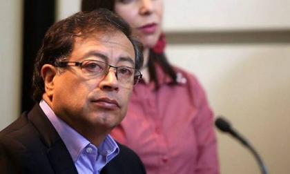 Corte Interamericana de Derechos Humanos falla a favor de Gustavo Petro