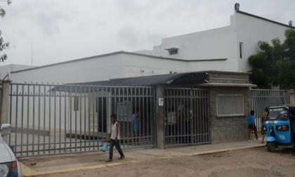 Asesinan a hombre en aparente intento de atraco en Ciudad Paraíso, Soledad