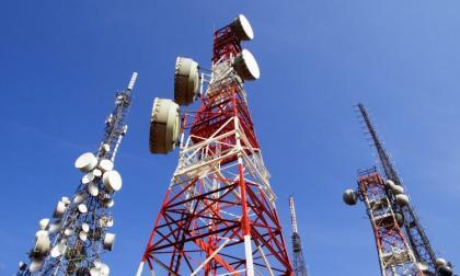 Claro alcanzó una cobertura de 1.067 municipios con tecnología 4G