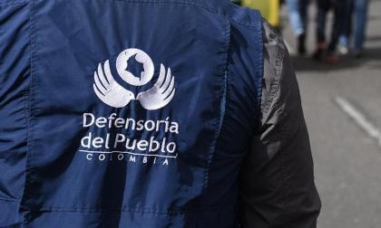 Defensoría del Pueblo digitaliza sus alertas tempranas de violaciones DD.HH.