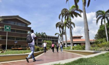 450 mil universitarios tendrán descuentos del 100% en su matrícula