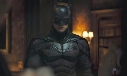 'The Batman' con Robert Pattinson marca el futuro de Warner Bros. y DC Comics
