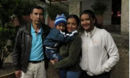 Víctimas de El Salado preparan tutela por deportación de Mancuso