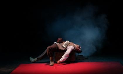 Llega 'Teatro la sala', un espacio virtual para el arte en Barranquilla